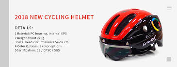 Aliexpress.com : Buy Cairbull <b>Cycling Helmet</b> Speedairo Helmet ...