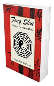 design your own home with feng shui chi yung office feng shui
