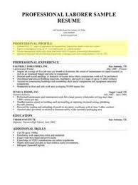 how to write your resume objective   example good resume templatehow to write your resume objective