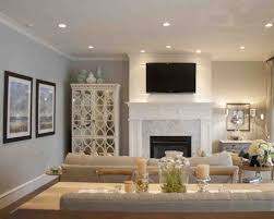 Paint Colours Living Room Imposing Decoration Popular Paint Colors For Living Rooms