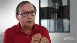 Le cégep du Vieux Montréal est fier de souligner que Luc Bédard, professeur de psychologie au CVM, a participé à l'élaboration ... - bedard_luc
