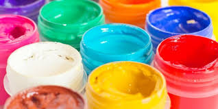 La aplicación del tono y el color en el diseño UIRedbooth