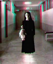 Death School Images?q=tbn:ANd9GcSrEC6OwGovmrZKHOOp01oe3MqsvBOJDnyDQH2IWqxygE4nEJdi
