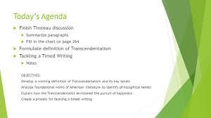 american transcendentalism essays essay topics transcendentalist essay prompt