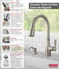 kitchen home depot faucets ideas:  formidable home depot delta kitchen faucets best inspiration to remodel kitchen