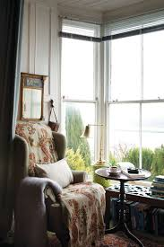 1000 ideas about cozy reading corners on pinterest round leather ottoman small windows and nooks amusing decor reading corner furniture full size
