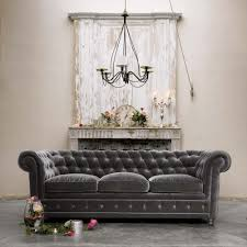 brilliant chesterfield sofa in leather range chesterfield sofa leather 3