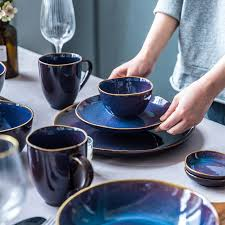 KingLang Tableware Store - Amazing prodcuts with exclusive ...