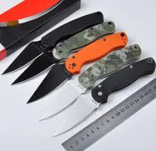 RU Паук Тактический <b>Нож</b> Поставка, Лучший Производители ...