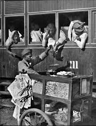 Pranlal Patel - (Shri Pranlal Karmsibhai Patel) - Índia - 1910-2014 Images?q=tbn:ANd9GcSrEnb9ESOPXWxPbm5gO1Nusj5fTbkhN3d12ZhOjNuFmkc4y4SUYw