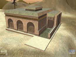 Small Corellia House  Style   Floor Plan     SWG Wiki   Fandom    Corellia Small s fp front