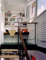 cute home office ideas small remarkable two storey home office on a landing with hangging awesome home office ideas small