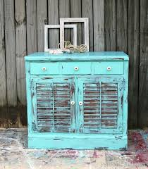 take me to the beach turquoise furniture petticoat junktion beachy furniture