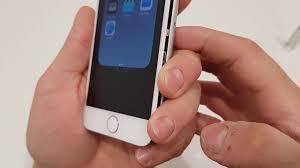 Отзыв <b>дисплей</b> для Apple <b>iPhone</b> 6 <b>Tianma</b> в сборе с тачскрином ...