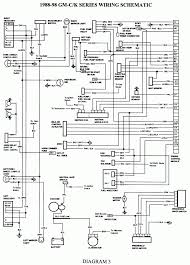 hhr stereo wiring diagram chevy hhr stereo wiring diagram electrical pics 9395 chevy hhr stereo wiring diagram electrical pics