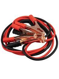 <b>Провода</b> прикуривания 500 Ампер <b>Rexant</b> 5685102 в интернет ...