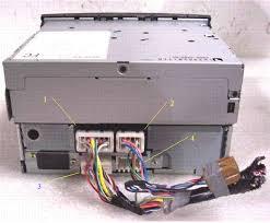 350z radio harness diagram 350z bose stereo wiring diagram wiring 2003 Nissan 350z Stereo Wiring Diagram 2006 350z bose full wiring diagram my350z com nissan 350z and 350z radio harness diagram 2006 2003 nissan 350z bose audio wiring diagram