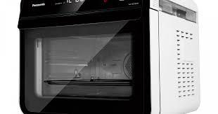 Panasonic NU-SC101WZPE паровая <b>конвекционная печь</b> ...