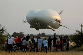 Image result for world's biggest aircraft