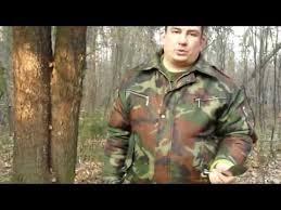 <b>Ножи</b> Ножемир в Южно-Сахалинске 🥇
