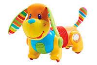 Детские <b>развивающие игрушки</b> оптом в Москве от ...