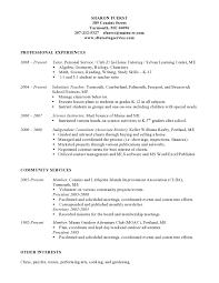 resume example   sample acting resume spanish tutor resume sample    resume example sample acting resume spanish tutor resume sample free english tutor resume sample