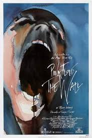 <b>Pink Floyd – The</b> Wall - Wikipedia