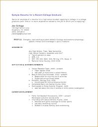 resume template college student no work experience  it    student resume template no job experience bilal erkin