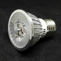 «<b>Светодиодная фитолампа Espada</b> для растений (лампа для ...