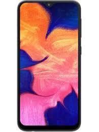 <b>Samsung Galaxy A10</b>: характеристики, цена и отзывы