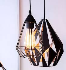 Архитектура | Sky Architect | Декоративные <b>светильники</b>, Лампа и ...