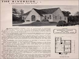 Sears Homes and Plans s Sears House Plans  house