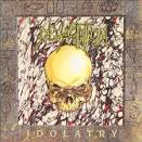 Idolatry album by Devastation