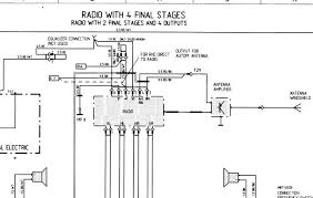 04 dodge ram radio wiring diagram dodge ram 150 questions we have a 1987 dodge ram 150 and my 4 answers