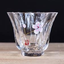 Купить <b>Чашка</b> «<b>Цветущая сакура</b>» 50 мл (ручная роспись) в ...