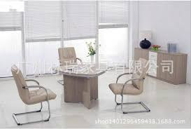 guangzhou office furniture selling casual parlor tables talk about new desktop desk sets wholesale casual office cabinets