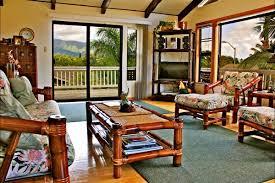 furniture bamboo for your interior design bamboo design furniture