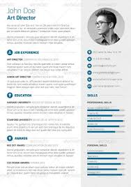 resume templates recent graduate template tips for 89 89 extraordinary new resume templates