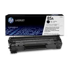 <b>Картридж</b> для <b>HP LaserJet</b> P1102 P1102w P1120 HP CE285A 85A