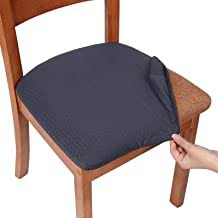 Chair Fabric Upholstery - Amazon.com