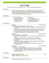 sample cv vp s best online resume builder best resume sample cv vp s s director resume sample vp s resume example s resume round s