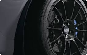 <b>OZ</b> Racing