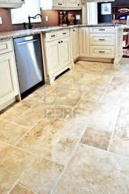 How To Replace A Kitchen Floor 17 Best Ideas About Ceramic Tile Floors On Pinterest Tile Floor