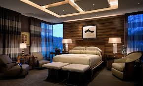 interior cheap modern lighting contemporary decorating ideas for bedrooms illuminated ceiling makes a big difference here bedroom furniture sets cheap cheap modern lighting fixtures