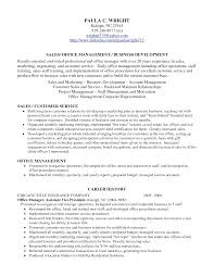 sample targeted resume cipanewsletter cover letter targeted resume sample sample targeted resume sample
