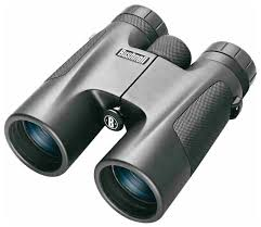 <b>Бинокль Bushnell Powerview</b> - <b>Roof</b> 10x50 151050 — купить по ...