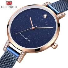Buy <b>focus rose</b> and get free shipping on AliExpress.com