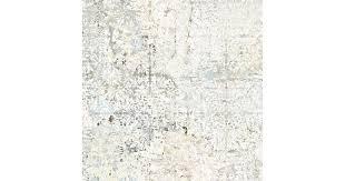 <b>Aparici Carpet Sand</b> Natural - <b>керамогранит</b> 592x592 мм из ...