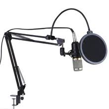 Best value <b>bm800</b> condenser microphone – Great deals on <b>bm800</b> ...