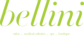 salon clouds plus directory salon app reviews salon app software bellini salon spa medical esthetics